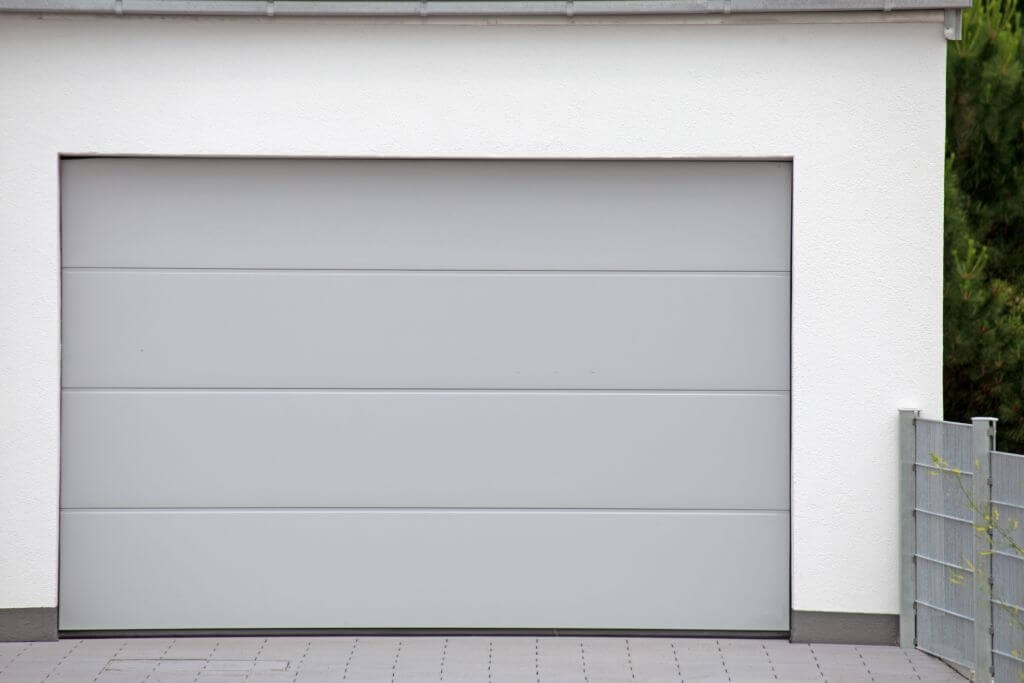Garage Door Maintenance Los Angeles